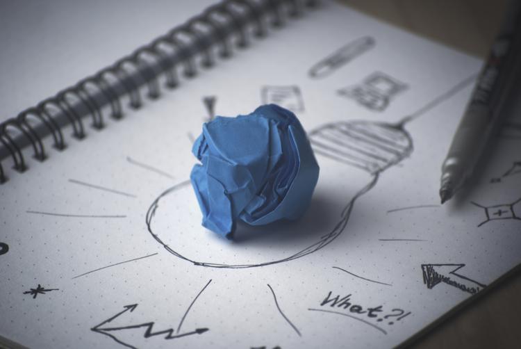 migliorare il pensiero critico